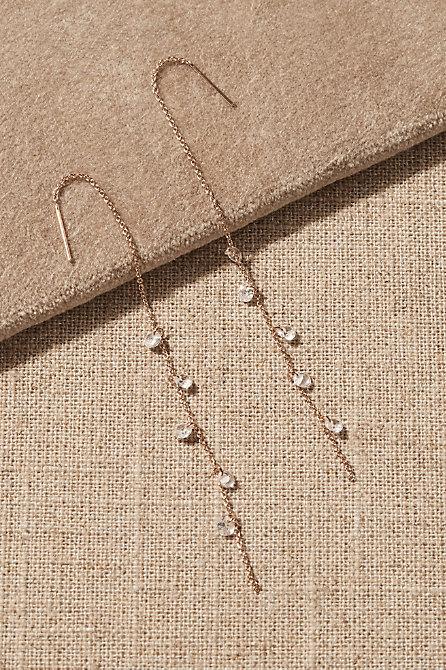 Rhone Earrings