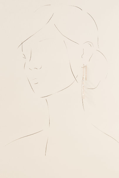 View larger image of Rhone Earrings