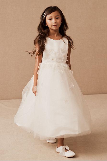 Emmie Dress