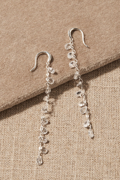 View larger image of Juneau Earrings