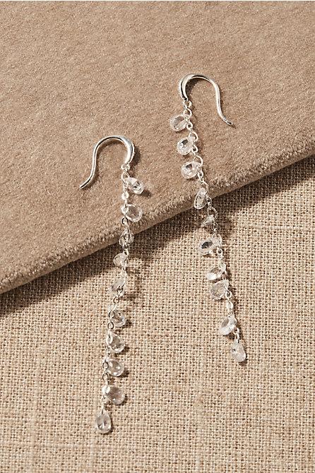 Juneau Earrings