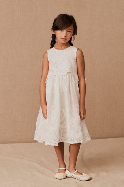 View larger image of Francie Dress