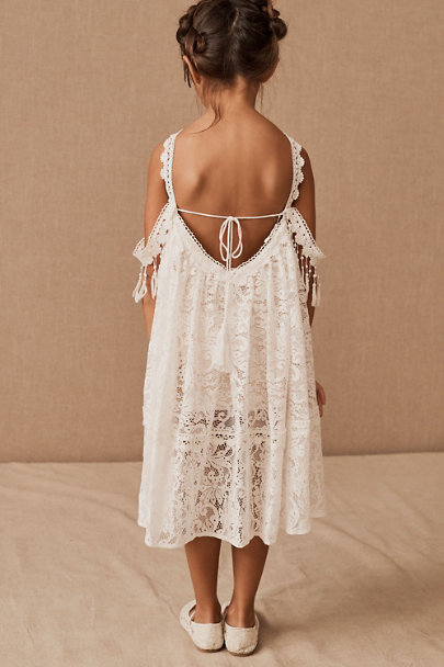 View larger image of Rosalie Dress