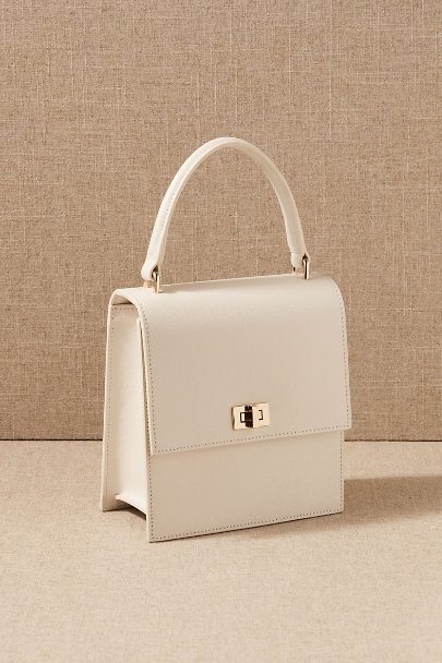 View larger image of Neely & Chloe Mini Lady Bag