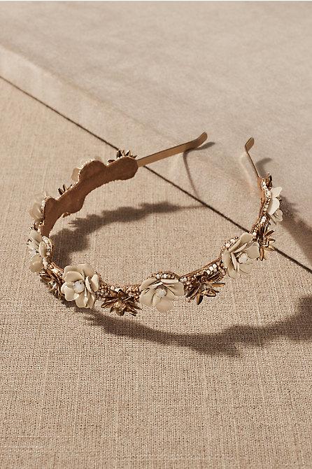 Blessie Headband