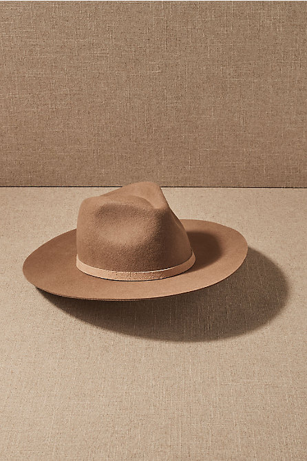 Dolce Hat