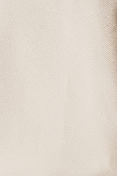 View larger image of Jenny Yoo Ahna Top & Oda Skirt