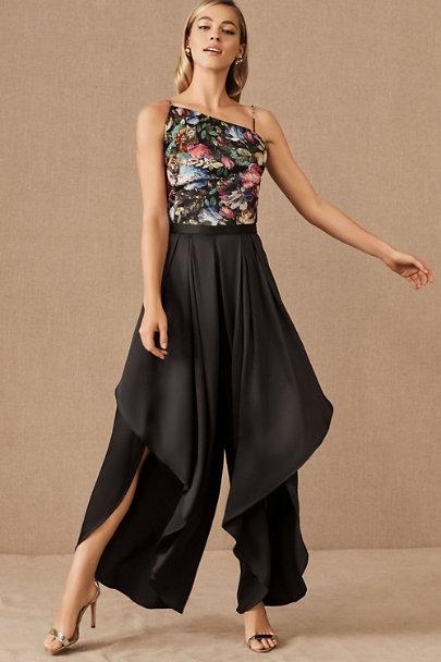View larger image of Flor Et. Al Lenora Top & Orpha Pants