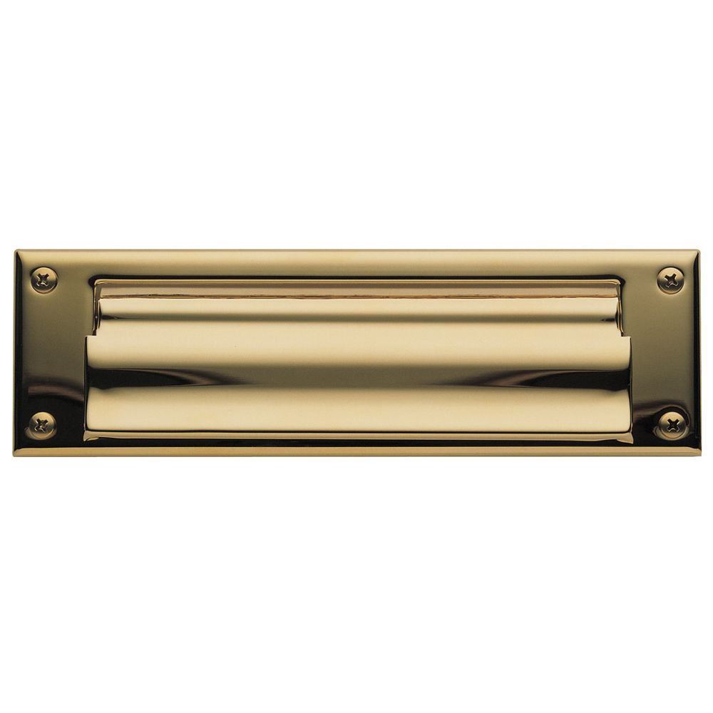 Door Accessories | Baldwin Hardware:estate | Baldwin Hardware