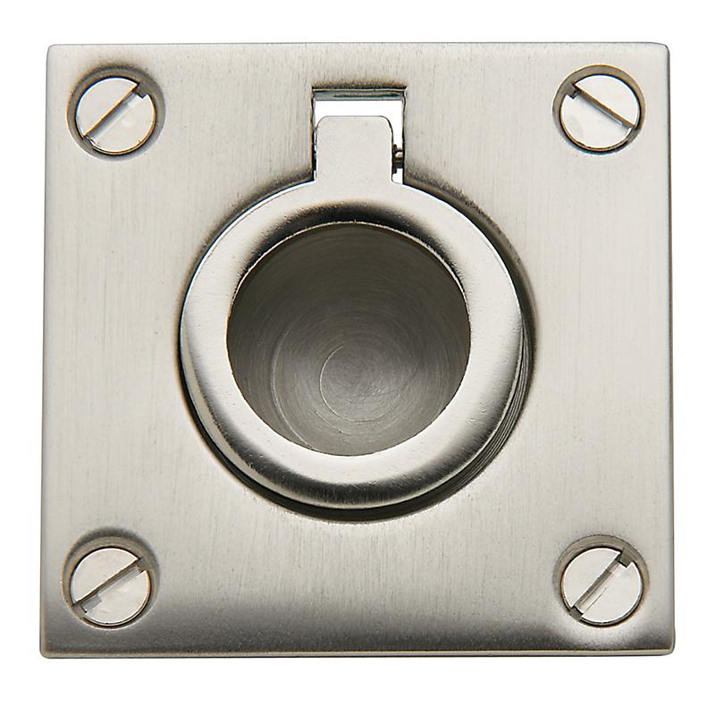 flush door pulls. flush door pulls