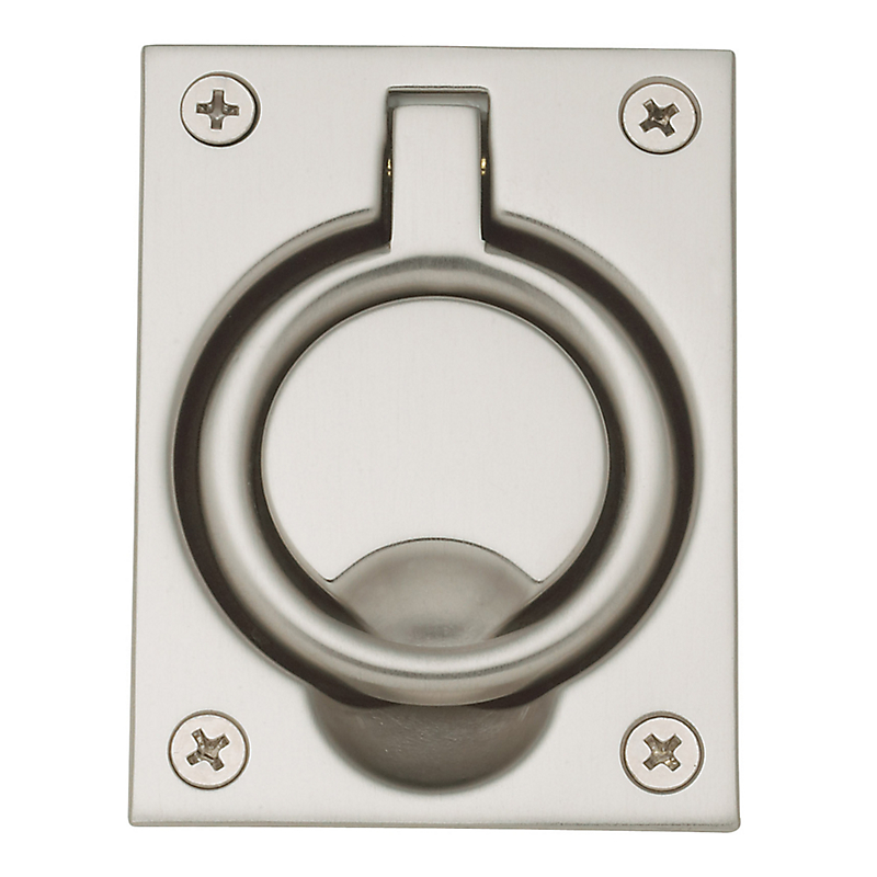 Flush Ring Pull 0395 150