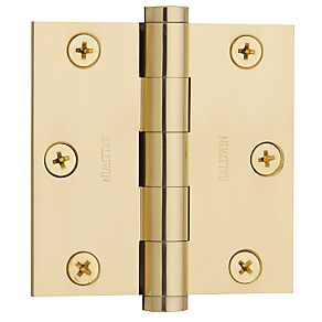 Quick View; 1030 Hinge  sc 1 st  Baldwin Hardware & Door Hinges | Baldwin Hardware:estate | Baldwin Hardware