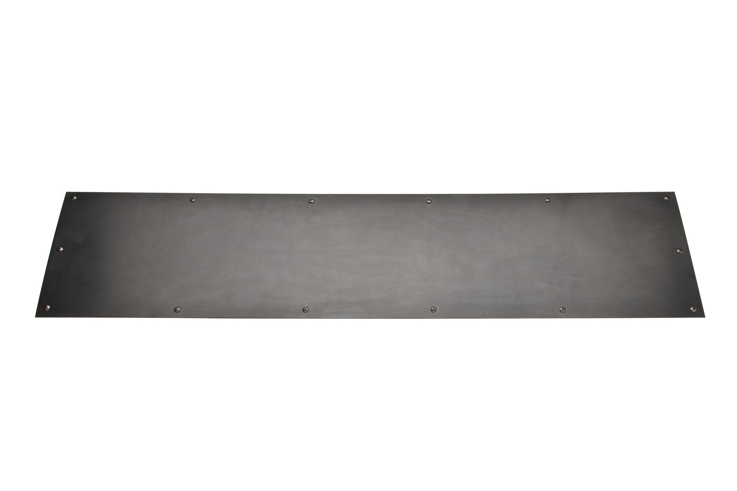 Preferred Kick Plate (2000.102) QV93