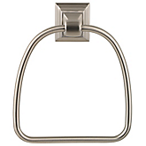 Stonegate Towel Ring