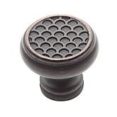 4635 Couture Knob