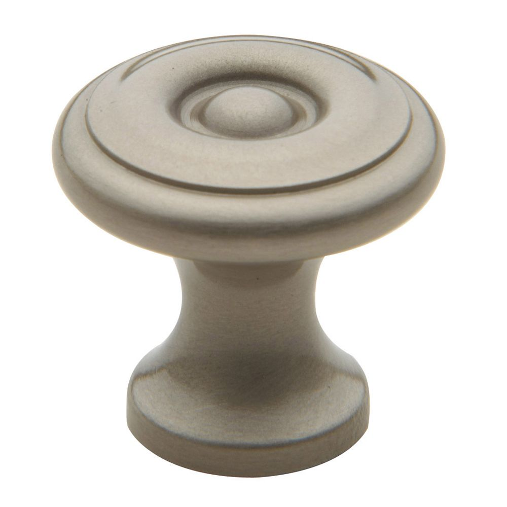 colonial kitchen cabinet hardware colonial knob 4650 150 13679