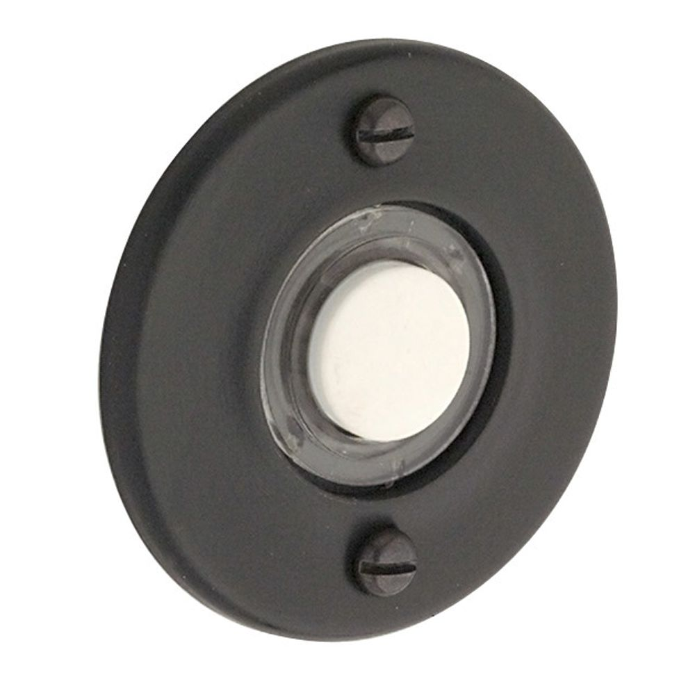 Superbe Round Bell Button Model #: 4851.190