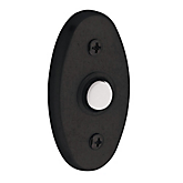 4858 Oval Bell Button