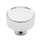 4973 Hollywood Hills Cabinet Knob