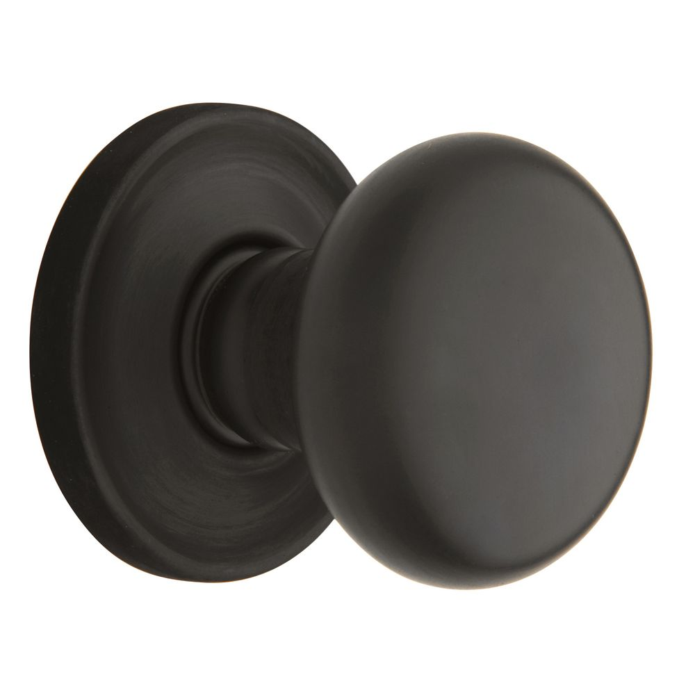 Oil rubbed bronze door levers - Inspiration Bronze Door Knobs Unique Bronze Door Knobs Knob With Rope Rose