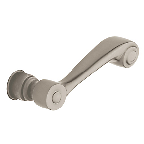 Quick View; 5103 Lever  sc 1 st  Baldwin Hardware & Door Levers | Baldwin Hardware:estate | Baldwin Hardware