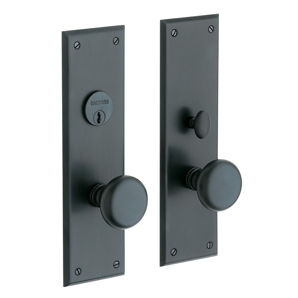 Awesome Baltimore Entrance Trim 6552 102 Door Handles Collection Olytizonderlifede