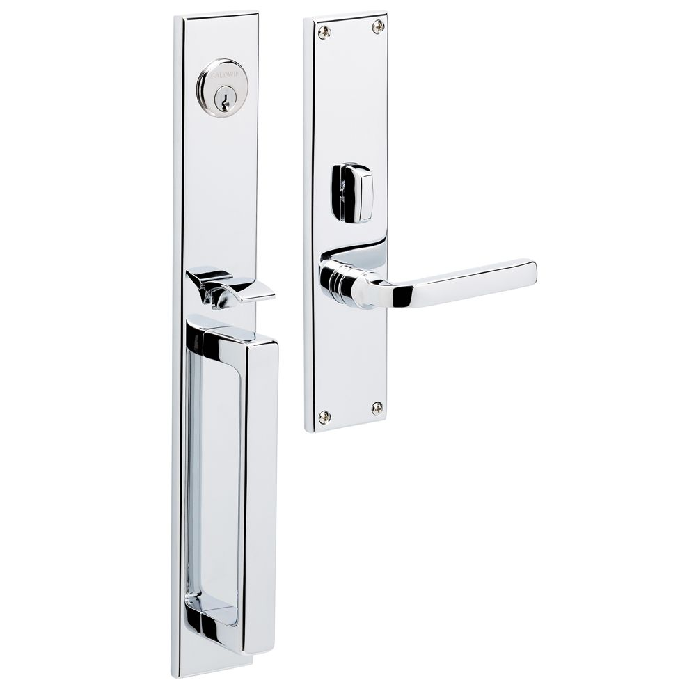 room choose how door we exterior tuesday pin blog doors hardware for