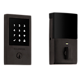 Minneapolis Touchscreen Electronic Deadbolt