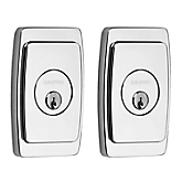 8251 Palm Springs Deadbolt