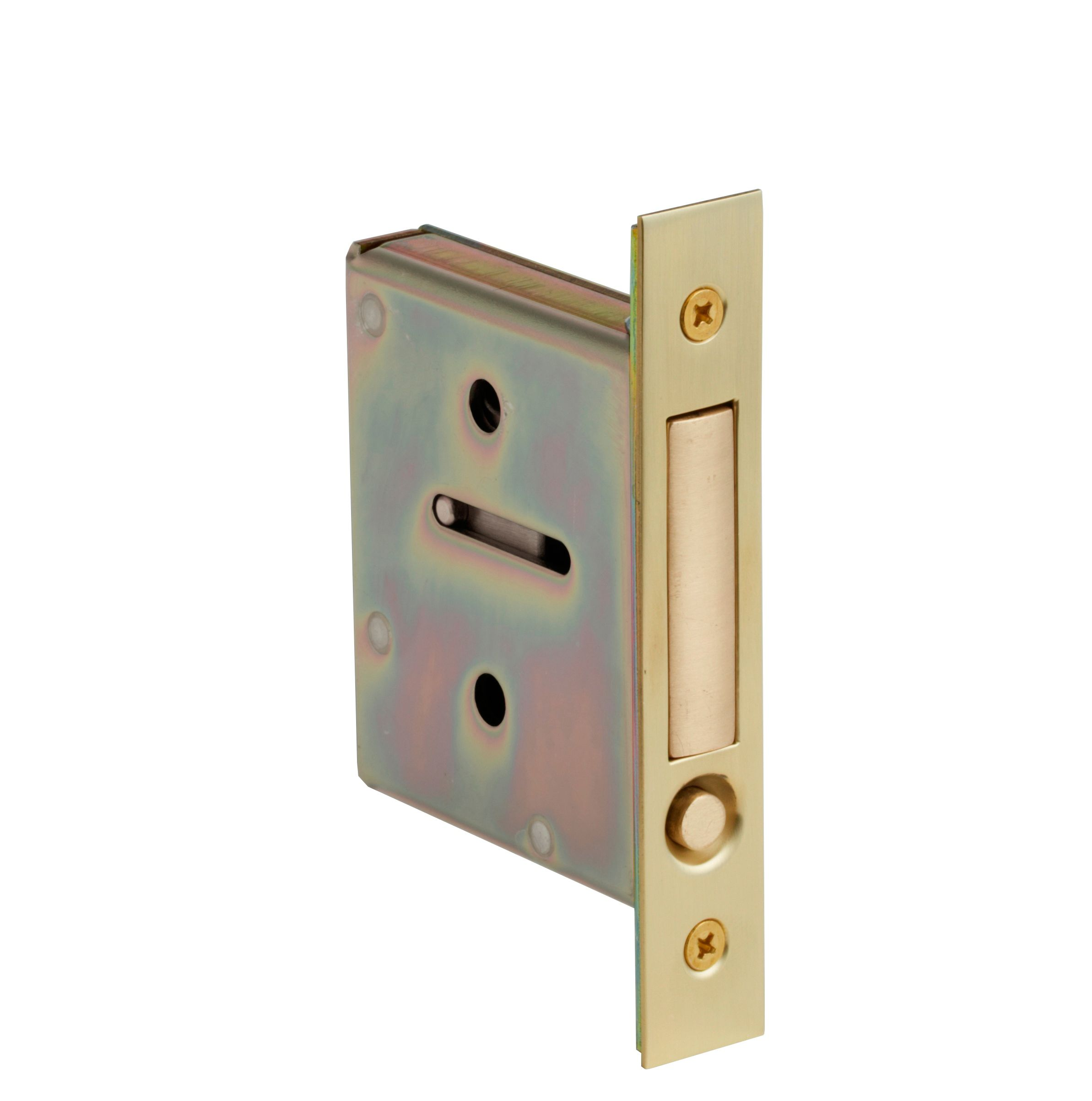 8601 Pocket Door Pull Model #: 8601.033