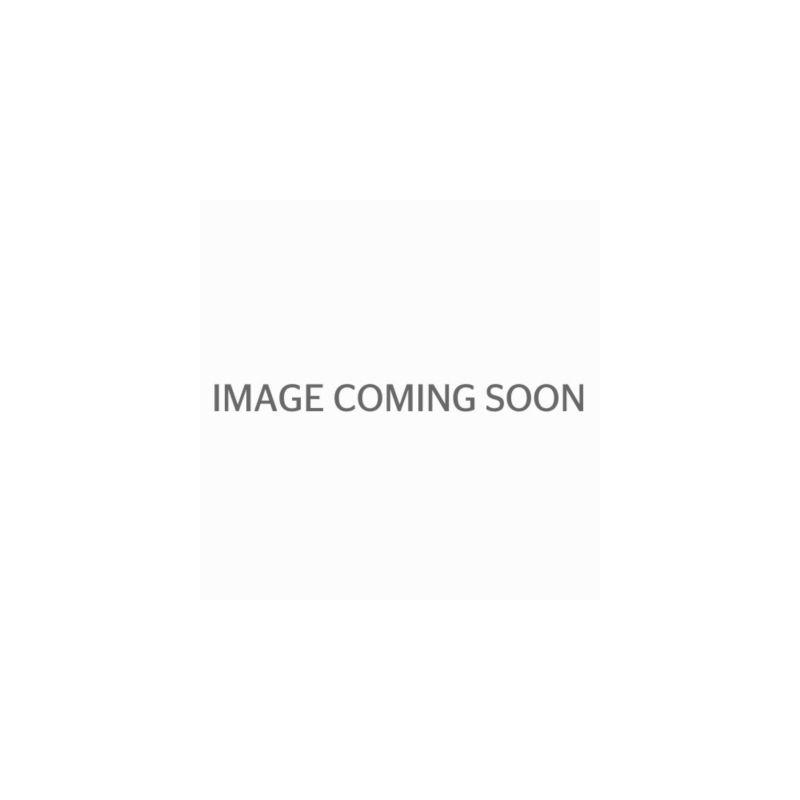 8603 Pocket Door Strike With Pull 8603050
