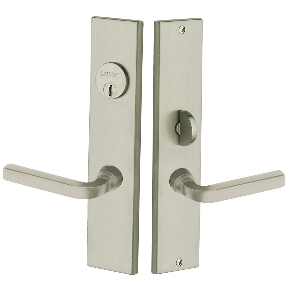 key products commercial locks door storefront systems mortise ilco hookbolt hardware deadbolt