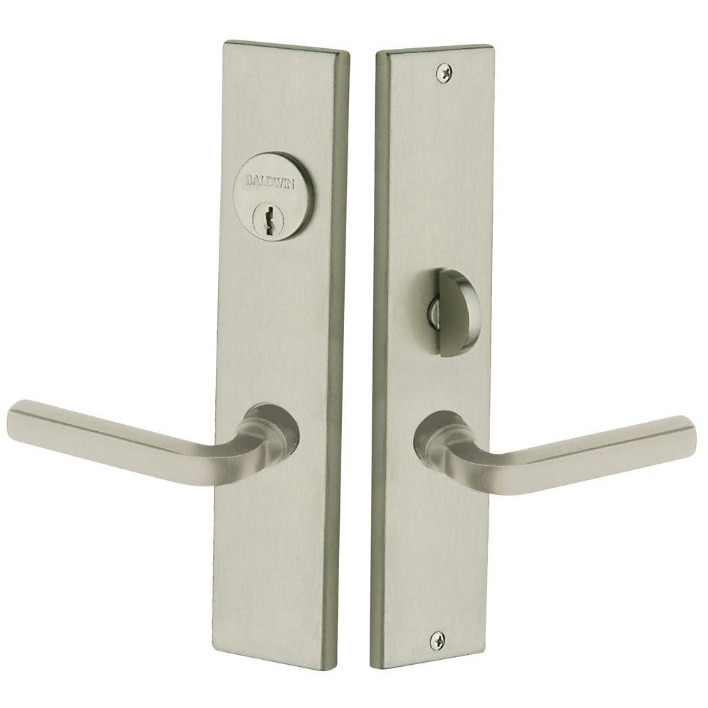 commercial entry door hardware. Quick View; Atlanta Escutcheon Entrance Commercial Entry Door Hardware .