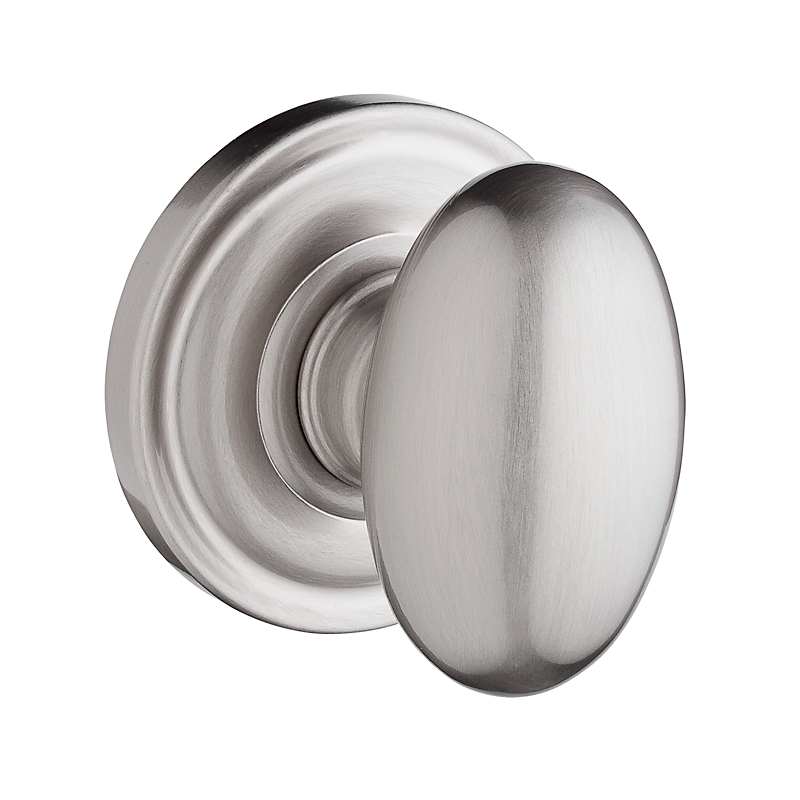 Ellipse Reserve Knob Model #: ELL.TRR.150