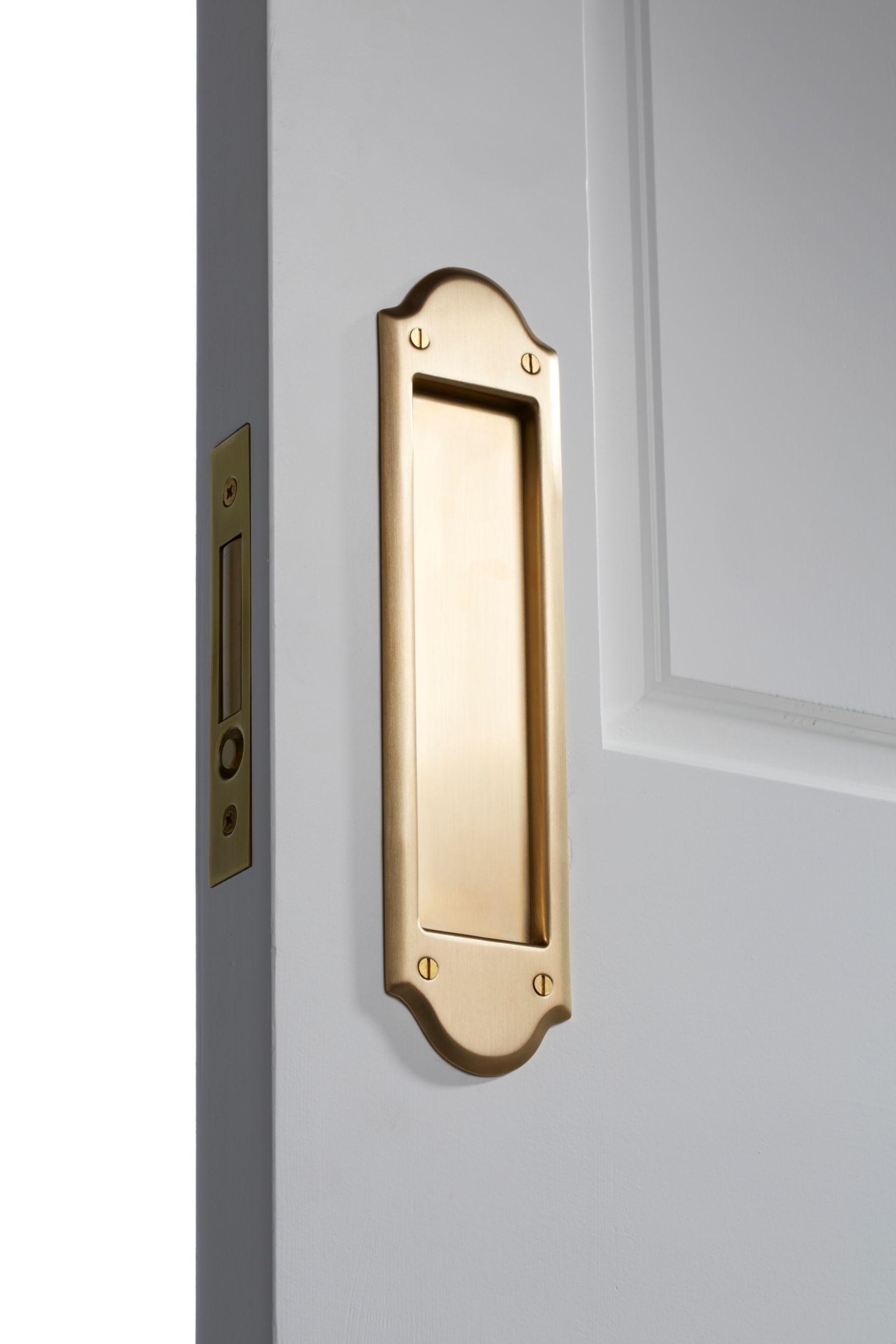 Pd016 Boulder Pocket Door Pd016 033