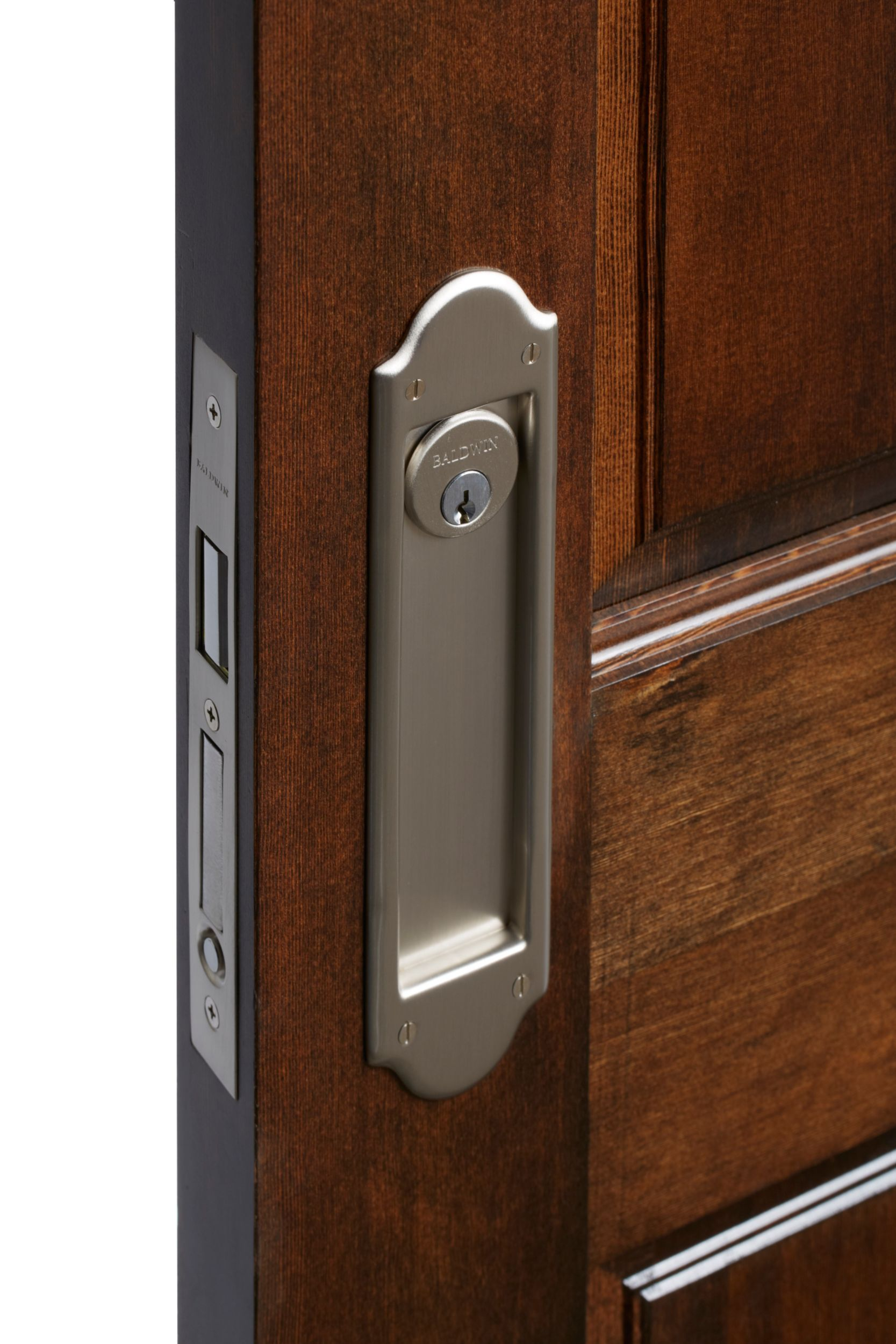 Pd016 Boulder Pocket Door Pd016 150