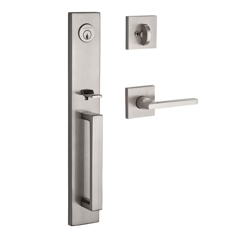 Baldwin Lock Replacement Parts Excellent Prestige
