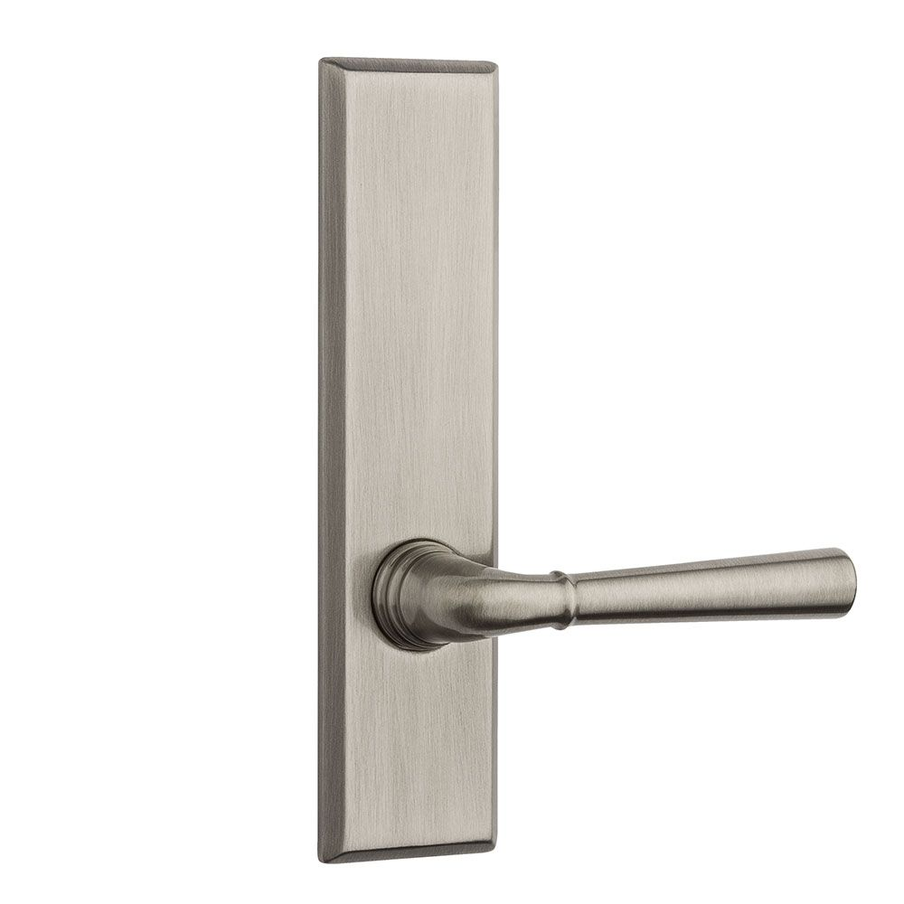 select matching bronze oil handleset pella door storm handle shop at pd rubbed