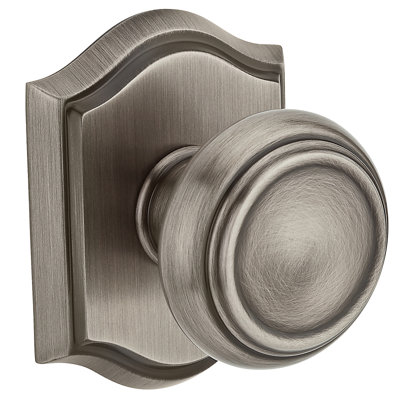 Traditional Reserve Knob Model #: TRA.TAR.152 - Traditional Reserve Knob (TRA.TAR.152)