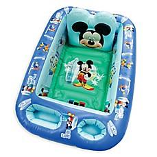 Baby Amp Infant Bath Tubs Potty Seats Bed Bath Amp Beyond
