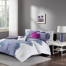 College Bedding Dorm Room Bedding Sets Twin Xl Sheets