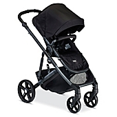 image of BRITAX B-Ready® Stroller in Black