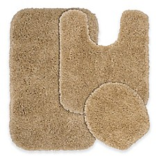Bathroom Mats bath rugs | accent rugs - bed bath & beyond
