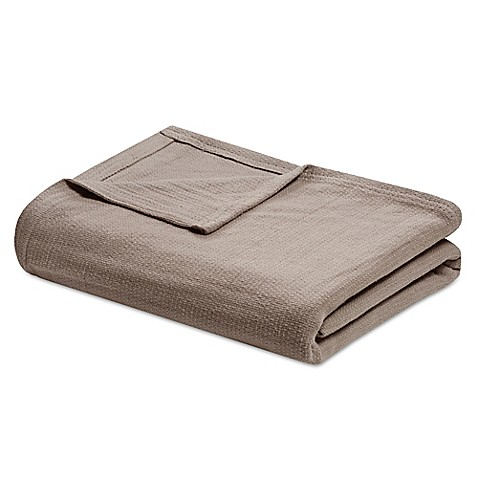 Blanket Basket Bed Bath And Beyond
