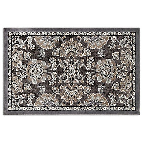 Home Dynamix Maplewood 2 Foot 3 Inch X 3 Foot 7 Inch