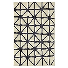 image of Mohawk Signature Bamboo View Rug