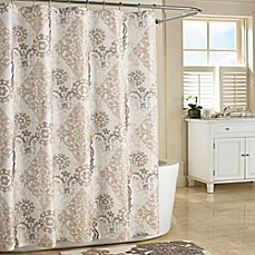image of J. Queen New York™ Galileo Shower Curtain