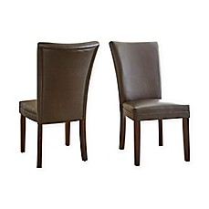 berkley parsons chairs set of 2