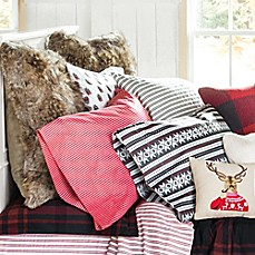image of Cozy Shop Little Mix & Match Standard Pillowcase
