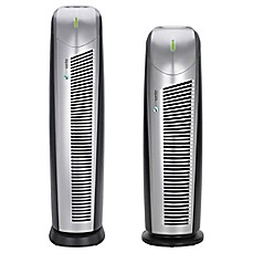 image of PureGuardian® Fresh Air Hepa Air Purifier